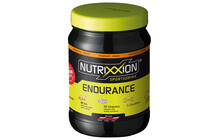 Nutrixxion Endurance Drink 700 g